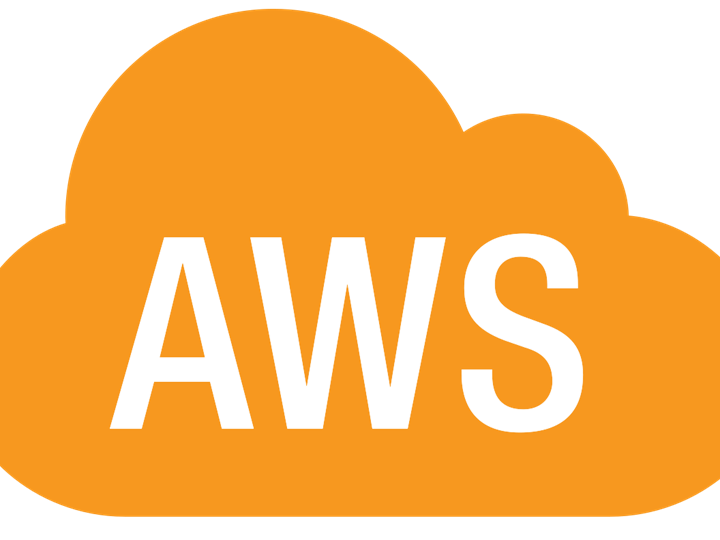 Meetup AWS User Group Lisbon